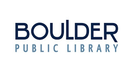 bc-boulder-county-public-library