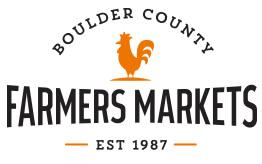 cp-boulder-county-farmers-markets