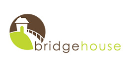 cp-bridge-house