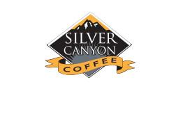 cp-silver-canyon